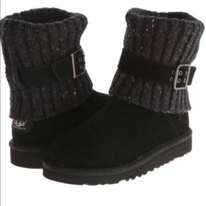 Ugg Australia Cambridge
